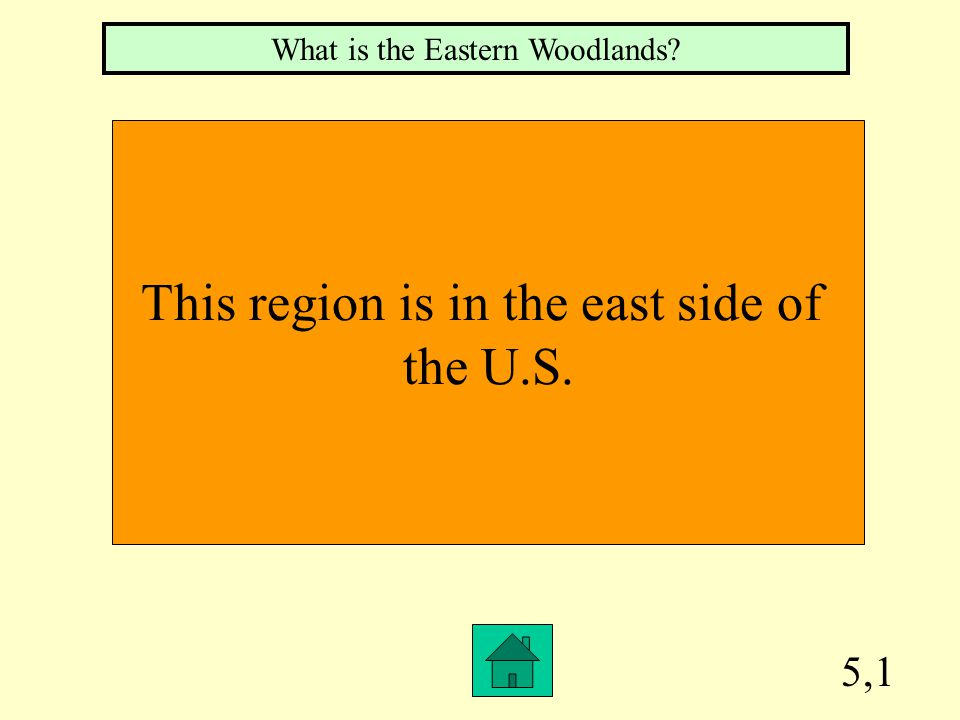 4,4 This region is located in the southwest portion of the U.S. What is the Desert Southwest