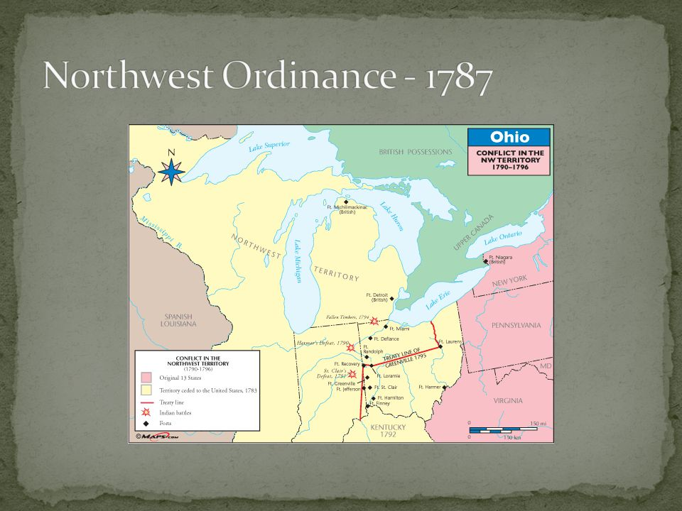 In November 1802, thirty-five delegates met at Ohio s constitutional convention to draft a state constitution.
