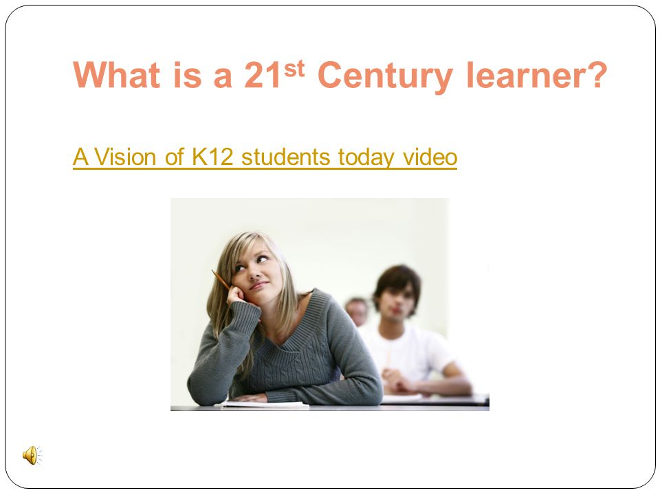 Student Engagement: How do we engage 21 st Century learners? Welcome Educators ISTE Conference 2011