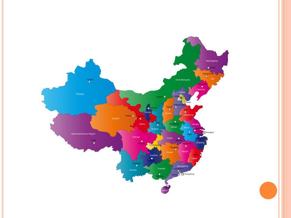 http://www.squidoo.com/Shang-Dynasty