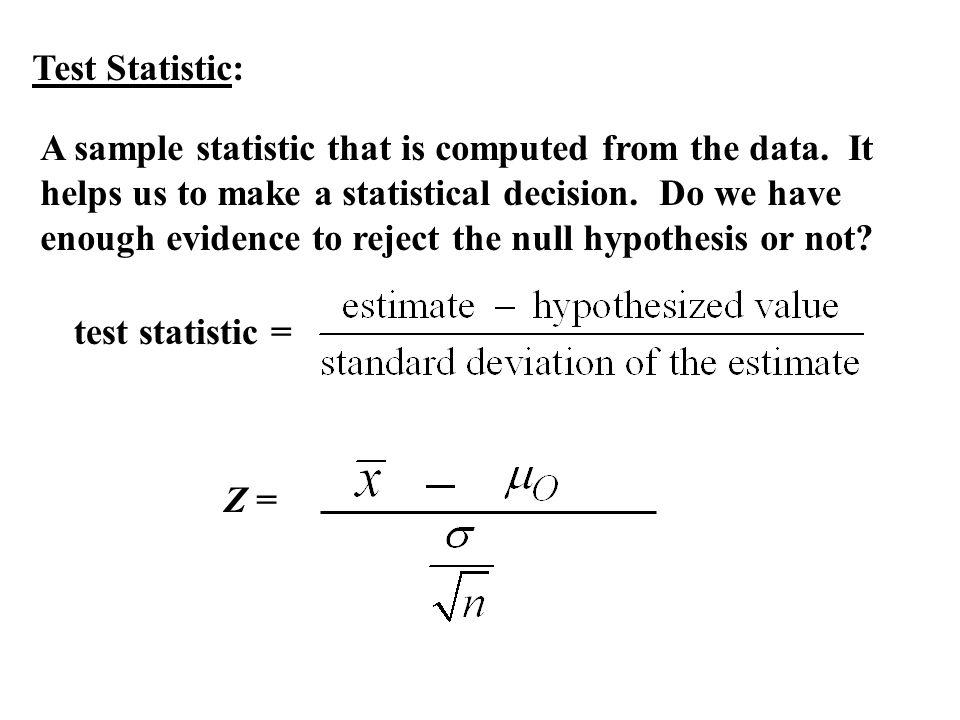 P(Z > 1.72) =1 – P(Z < 1.72) =