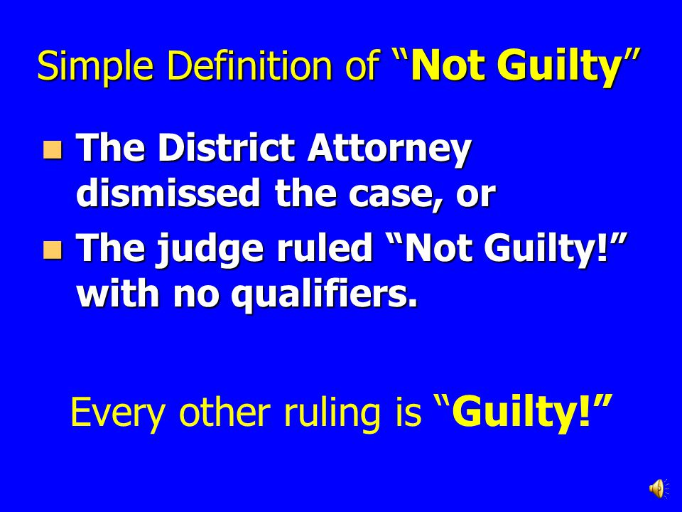 Conviction includes: a situation where an adjudication of guilt or sentence was otherwise withheld or not entered on the charge or the charge was otherwise disposed of in a similar manner in any jurisdiction.