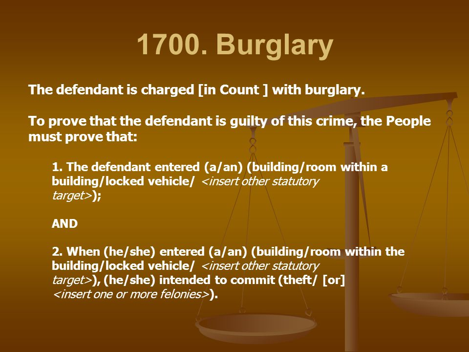 1800.Theft by Larceny The defendant is charged [in Count ] with [grand/petty] theft [by larceny].