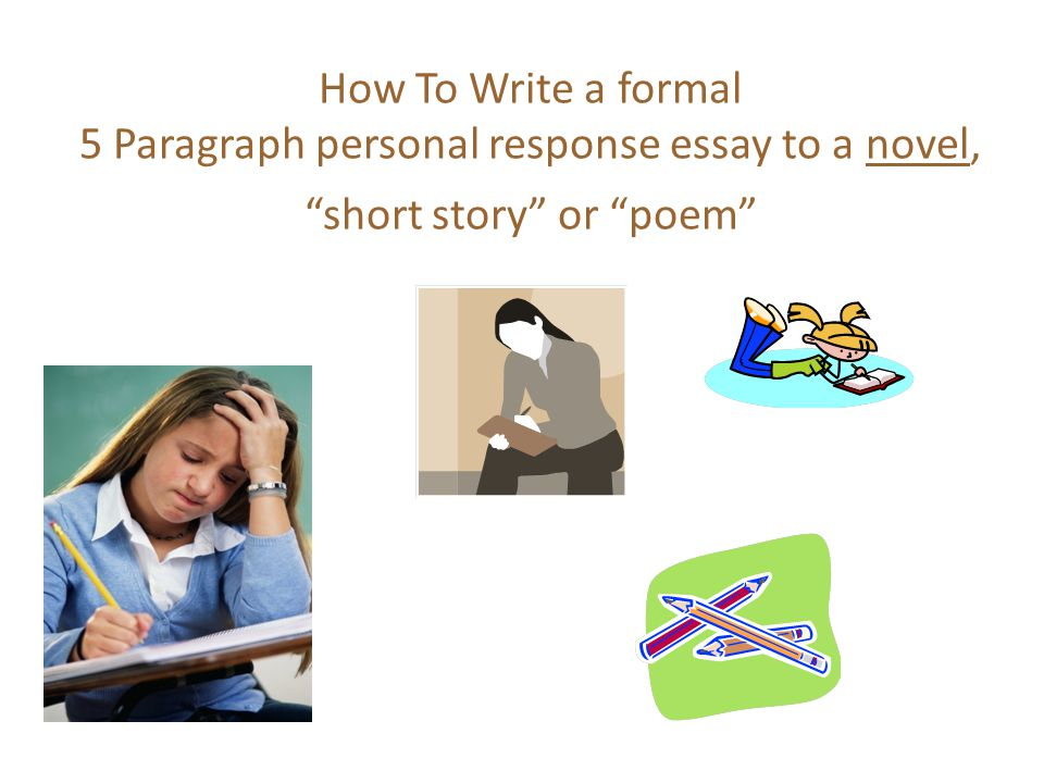 Best essay writing service toronto