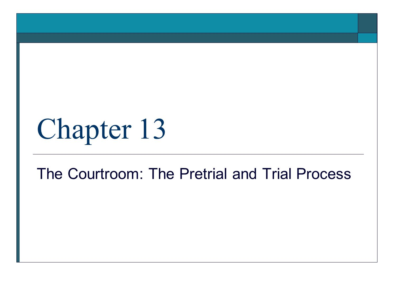 Jury Instructions  issued the the jury by the judge before the jury begins to discuss the defendant's guilt or innocence  pattern jury instructions  attorneys may have some say