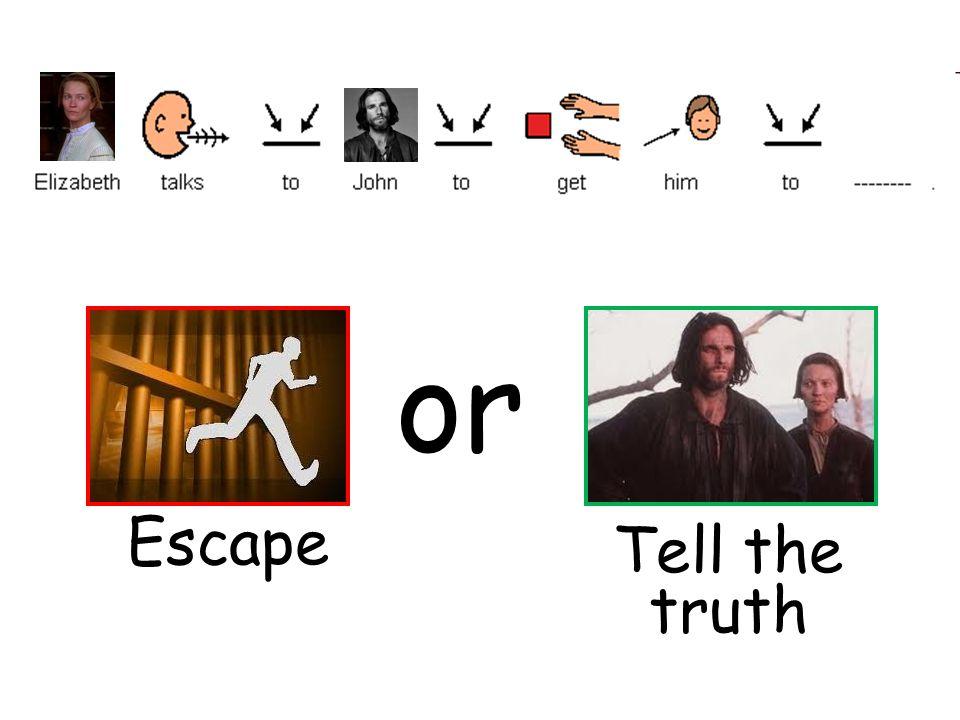Act 4 Level 3 Quiz Name: _________________ Date: ________