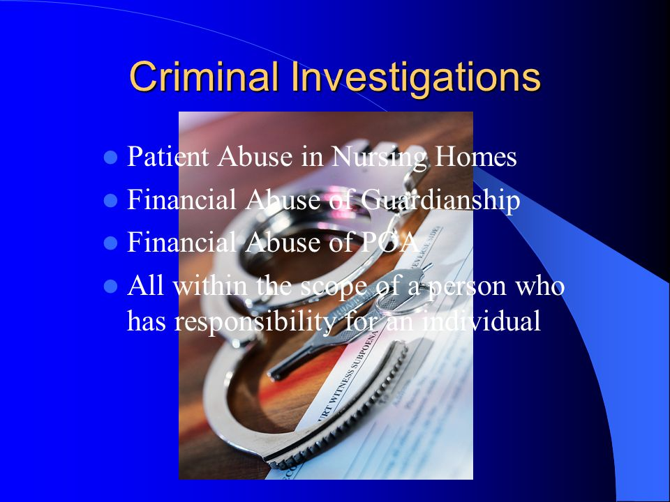 ANDREW CUOMO ATTORNEY GENERAL STATE OF NEW YORK MEDICAID FRAUD CONTROL UNIT 144 Exchange Blvd. Suite 600 Rochester, New York 14614 (585) 262-2860