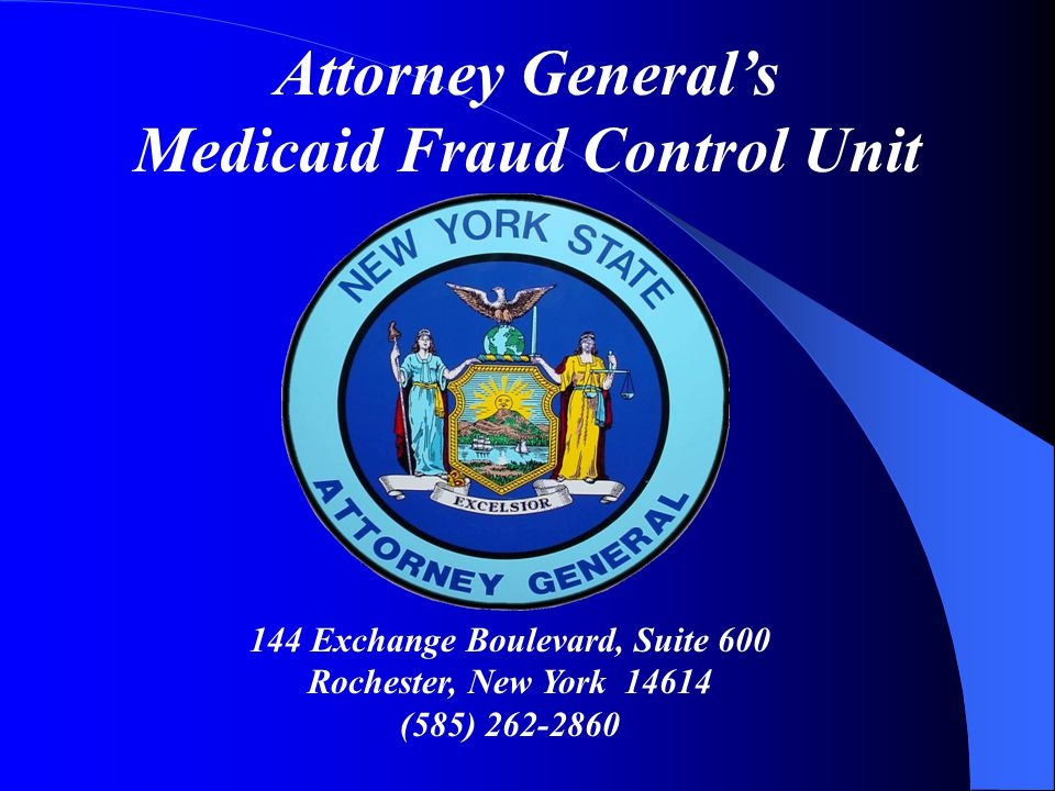 Power of Attorney Matter of Gershenoff 2003 POA for aunt failed to adequately document $163,000 that he withdrew from aunt's account.
