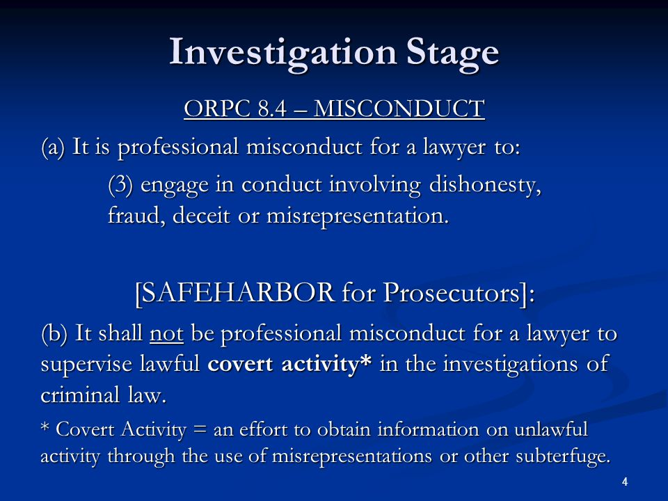 Communications w/Adverse Expert Witnesses Scenario: State criminal case.