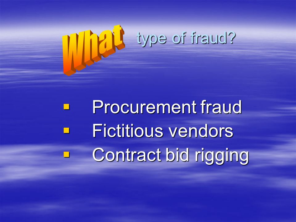Contact Information Mary-Jo Kranacher, MBA, CPA, CFE, CFF ACFE Endowed Professor of Fraud Examination Professor of Accounting Department of Accounting & Finance York College, CUNY 94-20 Guy R.