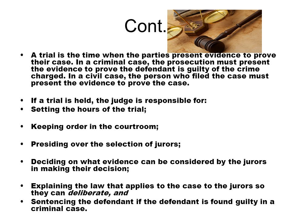 WHAT DOES A COURT REPORTER DO.