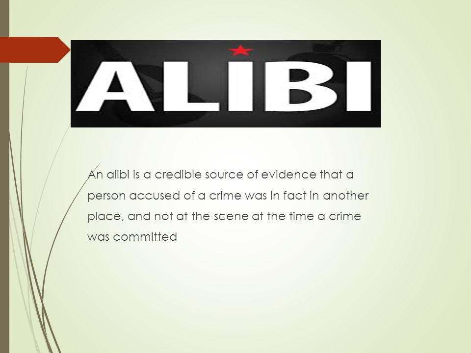 Self-Defense This defense is most common in a case where a person is accused of a violent crime such as battery, aggravated assault, or even murder The defendant doesn't deny doing the act, but claims they were simply responding to the other person's aggressive and threatening actions.