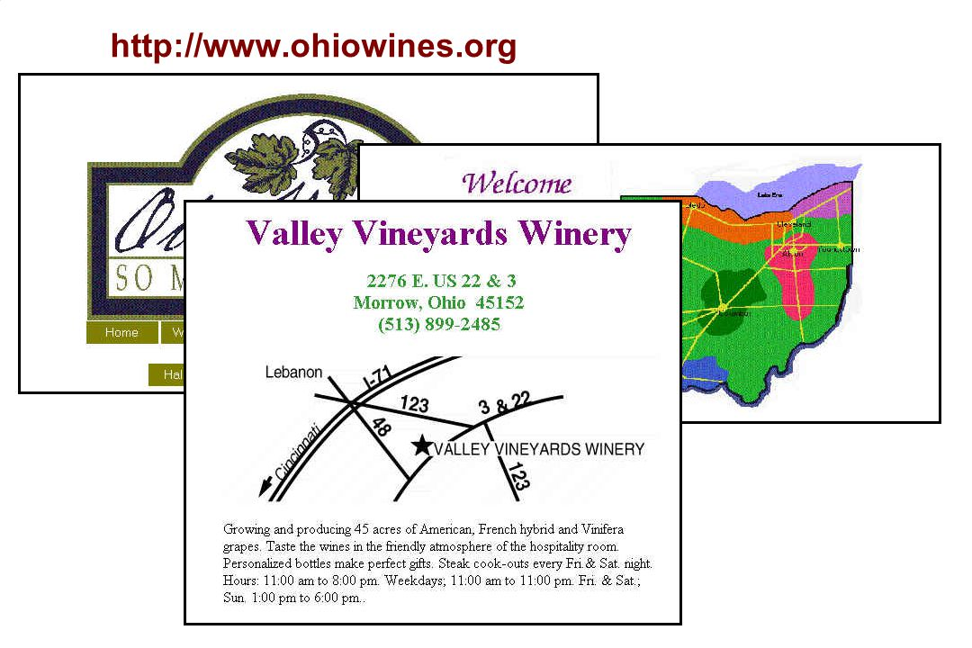 http://www.ohiowines.org