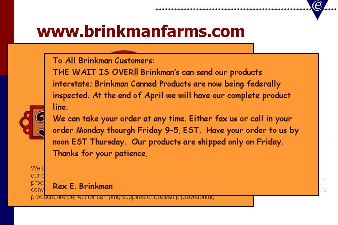 www.brinkmanfarms.com