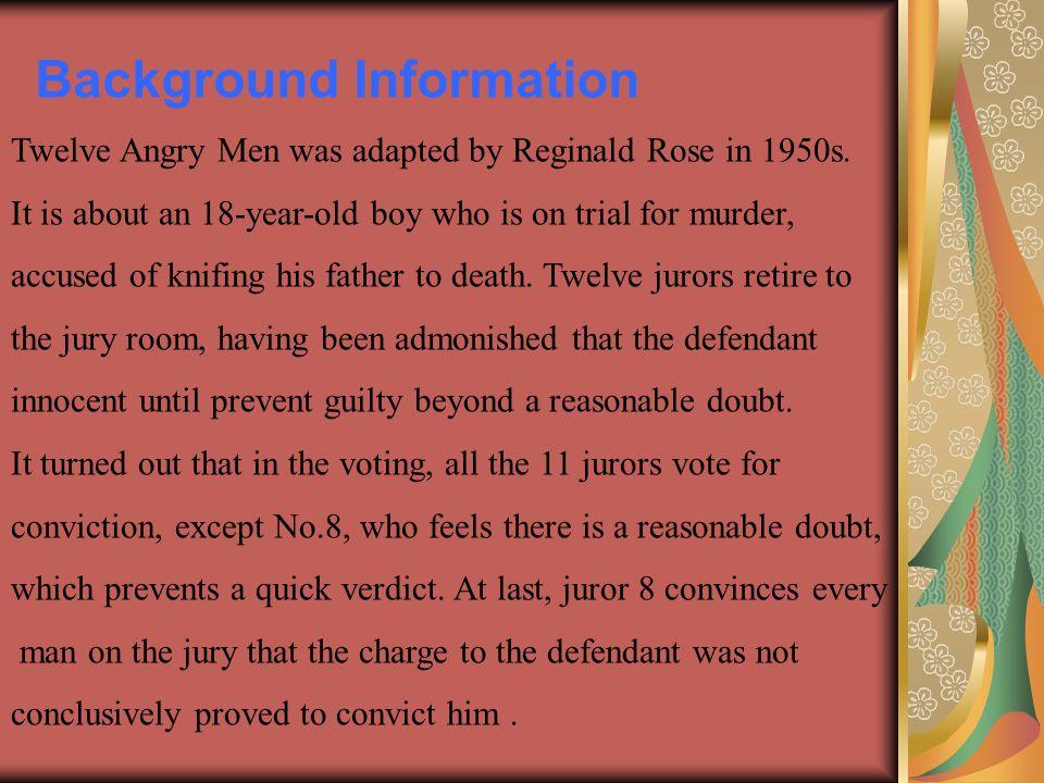 Useful Legal Terms Group 1: judicial system ( 司法制度 ); judicial proceedings ( 诉讼程序 ): criminal law ( 刑法 ); civil law ( 民法 ); criminal court ( 刑事法庭 ); civil court ( 民 事法庭 ); Group 2: the accused/ the defendant( 被告 ); the accuser ( 原告 ); the prosecutor ( 公诉人 ); defense lawyer ( 辩护律师 ); judge ( 法官 ); attorney general ( 首席检察官 ); jury ( 陪审团 ); grand jury ( 大陪审团 ); witness ( 证人 ); a ex-convict ( 有前科的人 );