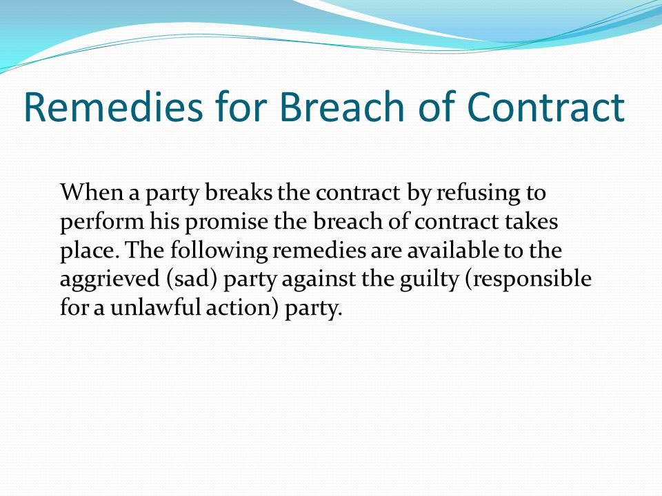 Example A contracts to pay 20,000 AFN as damages to B, if he fails to pay him 500,000 AFN on a given day.