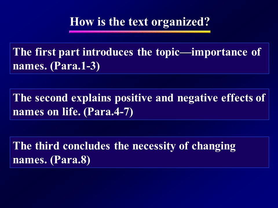 8.to … extent (L39) 在 …… 程度上, 到 …… 程度; 在 …… 程度上, 到 …… 程度; e.g.