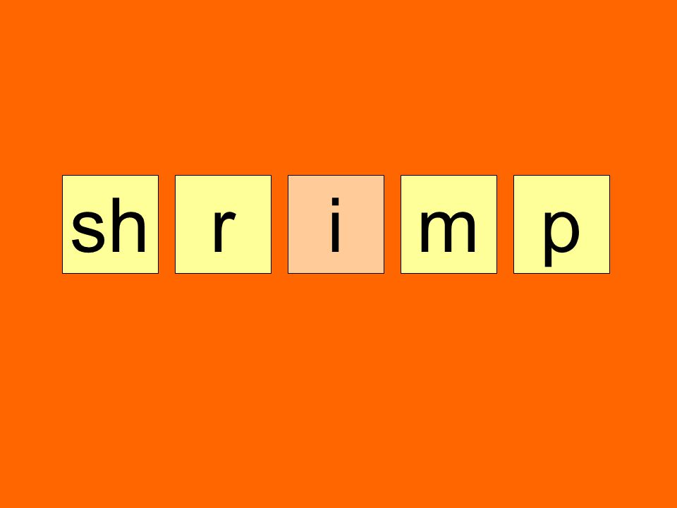 rimpsh
