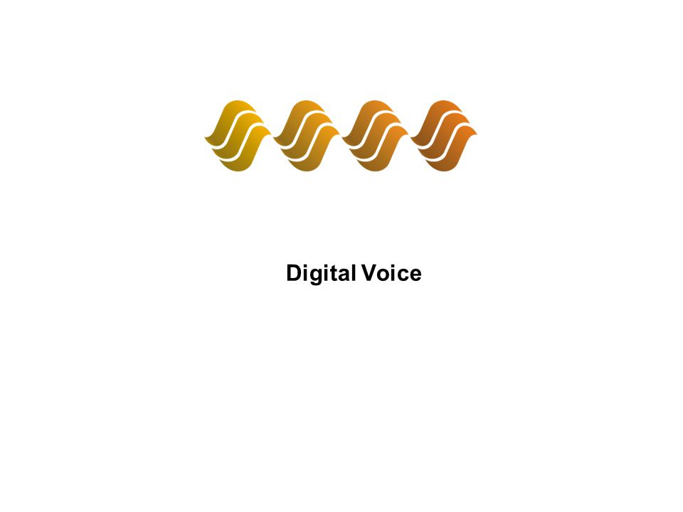 DRAFT V03 DRAFT V03 21 Telephony: Switching and Circuits Digital Era  Digital started with the core telco networks  Efficiency on long-distance carriage  Efficiency of solid state switching technology  Migrated to local exchanges  What is digital voice