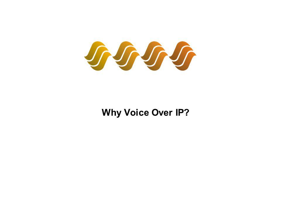 DRAFT V03 DRAFT V03 57 VoIP Protocols: IETF ProtocolDescription SIPSession Initiation ProtocolSession management on UDP RTP SRTP Real-time Transport Protocol Secure RTP Audio/video media delivery on UDP RTCP SRTCP Real-time Transport Control Protocol Secure RTCP Out-of-band control protocol for RTP