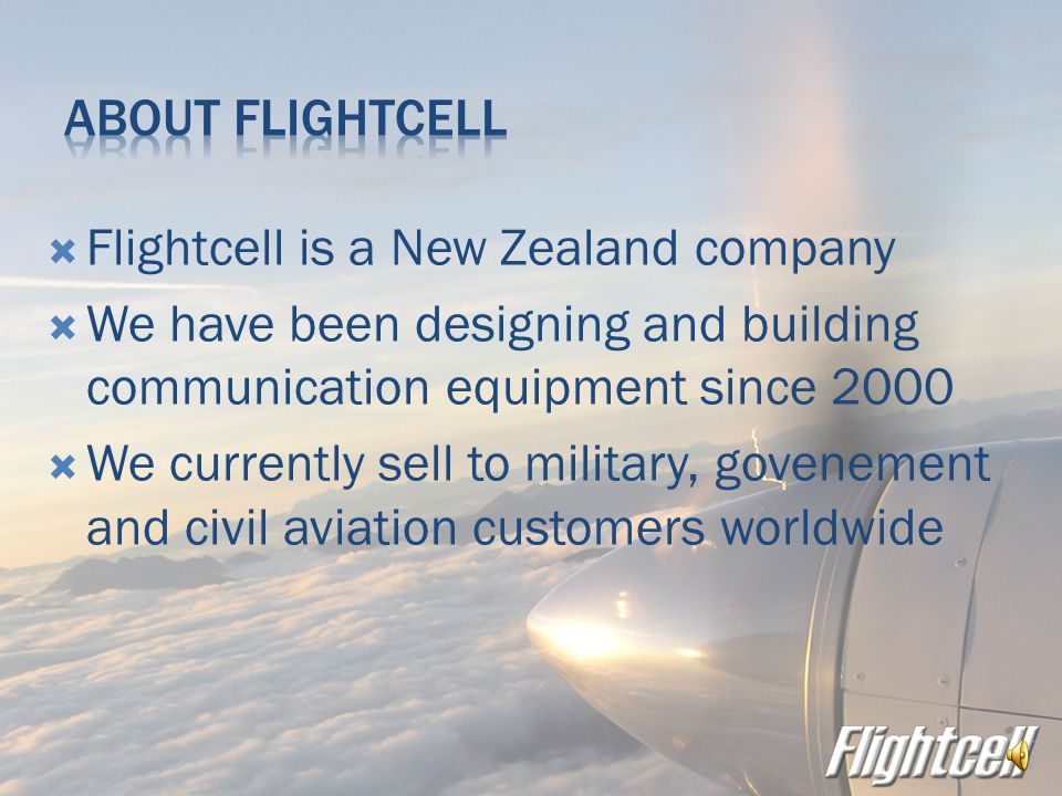 www.flightcell.com