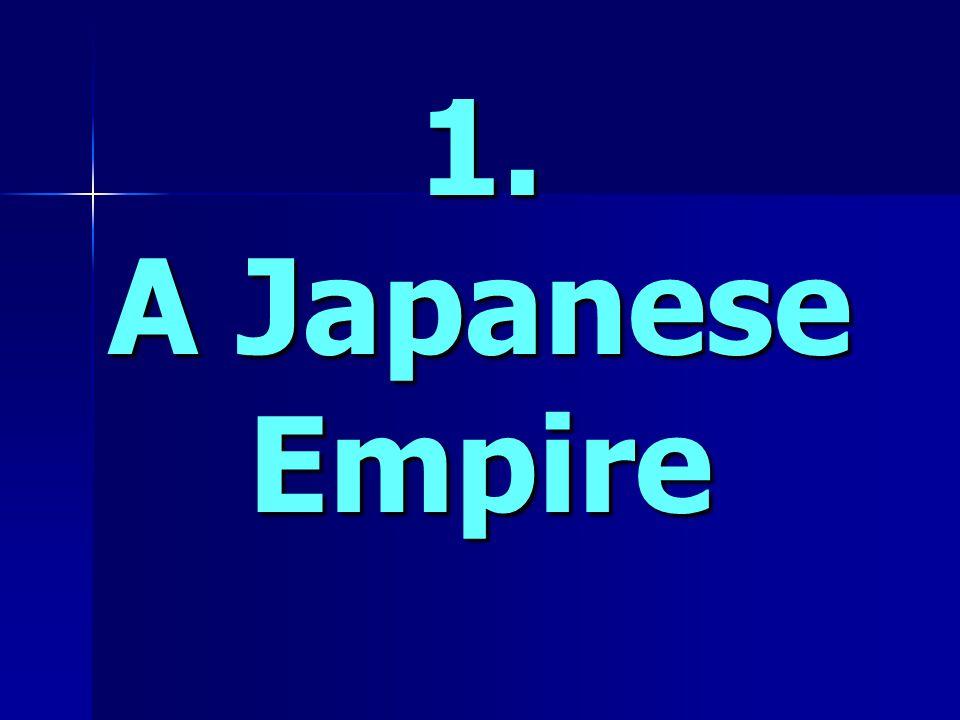 B. Nagasaki was next on August 9.