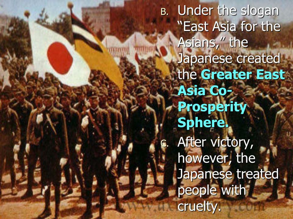 C. The Japanese surrendered on September 2, 1945.