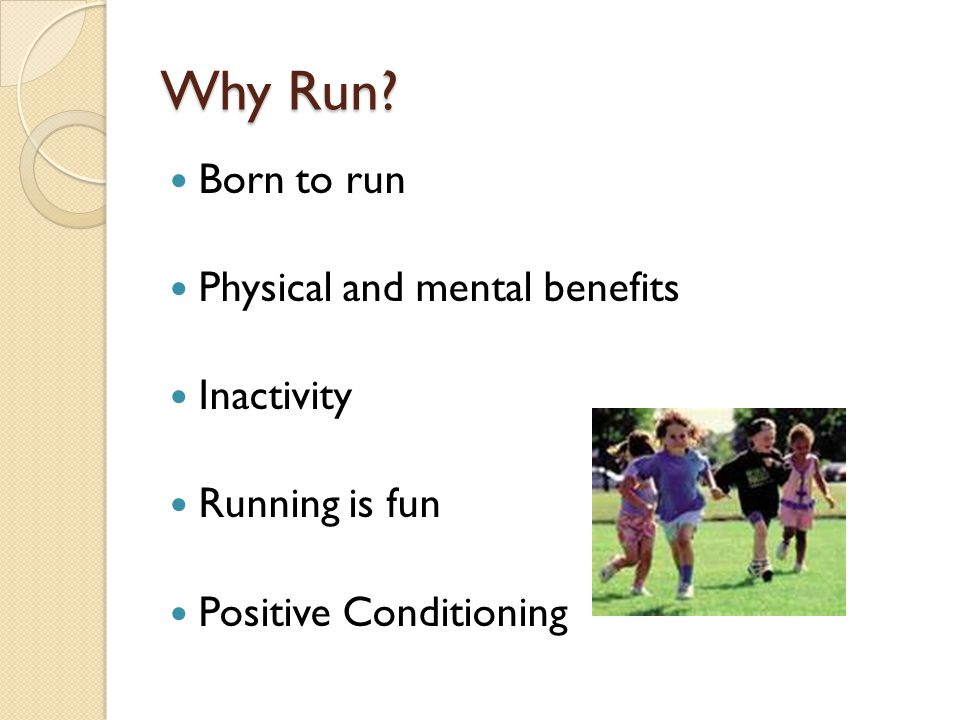 NASPE Standards NASPE Standards Standard 3: participate regularly in physical activity Standard 4: achieving and maintaining a health-enhancing level of physical fitness Standard 6: values physical activity for health, enjoyment, challenge, self- expression, and/or social interaction