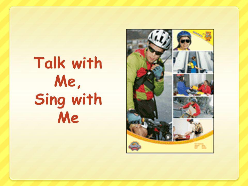 Oral Language Comprehension Grammar Tomorrow we will read Messenger, Messenger again.