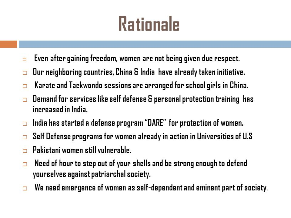 Objectives of Social Action Project  Self dependency of women.