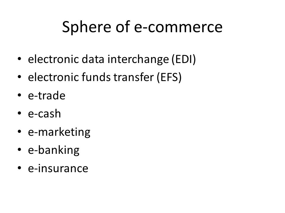 Threats to Electronic and Mobile Commerce Businesses must ensure that e-commerce and m-commerce transactions are safe and consumers are protected Number of threats to the continued growth of e-commerce and m-commerce – Security, theft of intellectual property, fraud, invasion of privacy, lack of Internet access, return on investment, legal jurisdiction, taxation