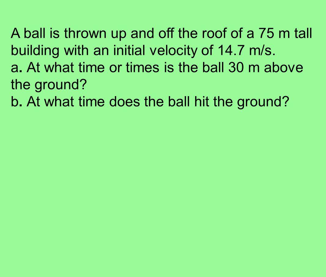 2(3x - 7)(3x + 2)