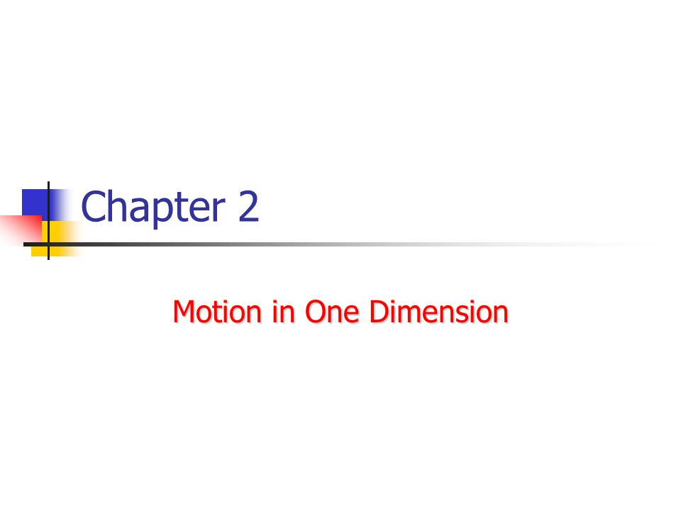 1D motion with constant acceleration  In a similar manner we can rewrite equation for average velocity:  and than solve it for x f  Rearranging, and assuming