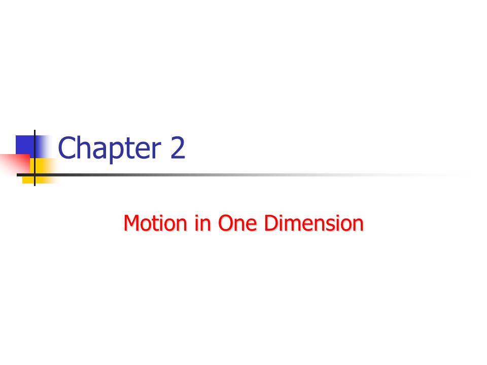 (a)Take at the bottom of the hill where x i =0, v i =30m/s, a=-2m/s 2.