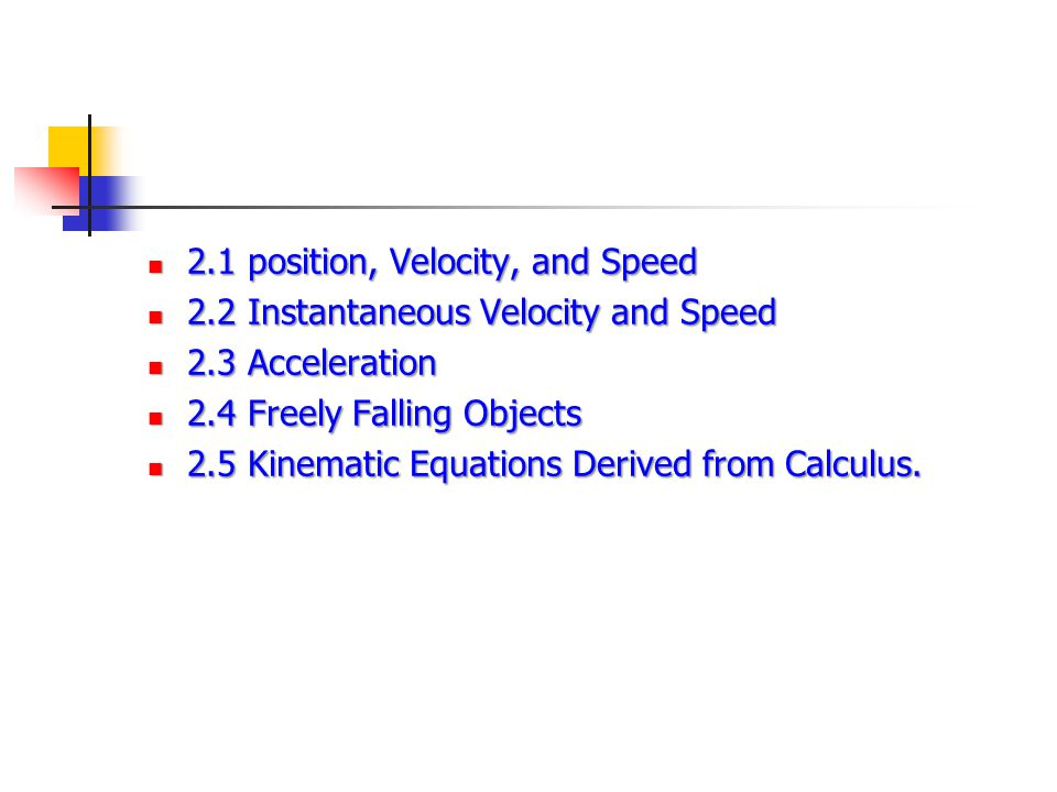 The distance of travel, x f, becomes a maximum, when (turning point in the motion).