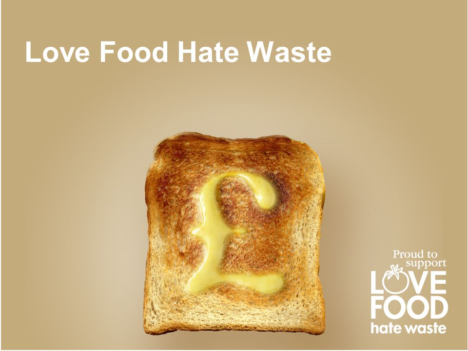 If people in the UK stopped wasting food, the impact would be the equivalent of …..