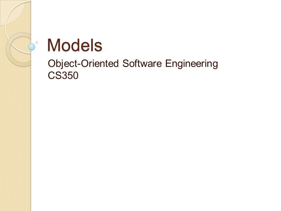 Types of Models Prototypes Watefall Spiral
