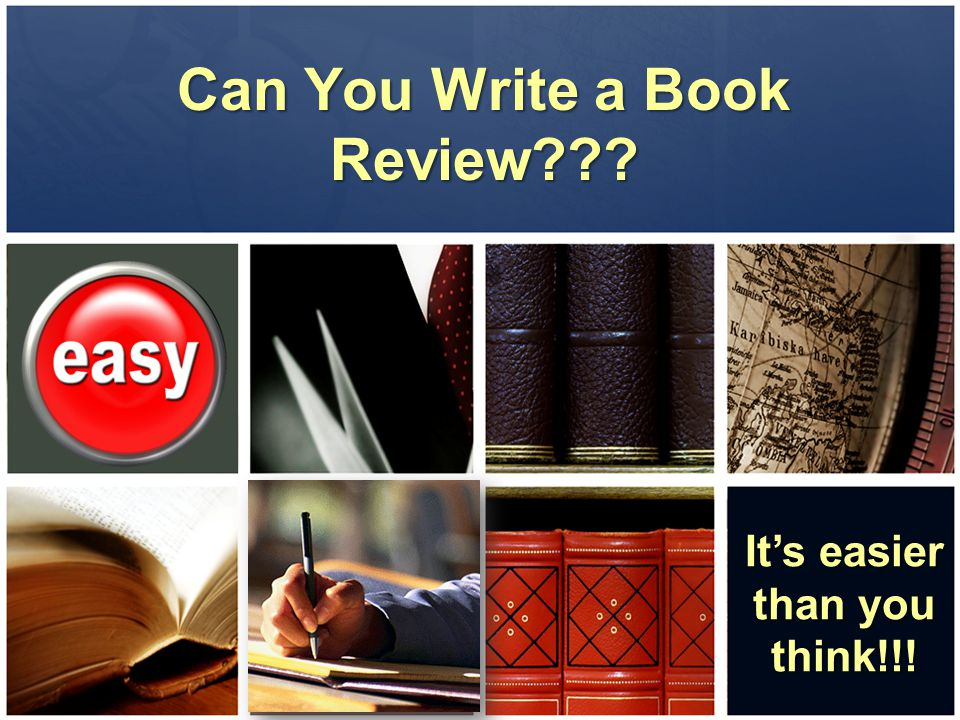 In This Lesson……… We will learn to write a three paragraph book review using the novel, Hoot, by Carl Hiaasen as our sample book.