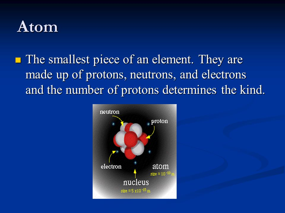 Neutron A basic atomic particle, having no electrical charge, found in the nucleus of atoms.