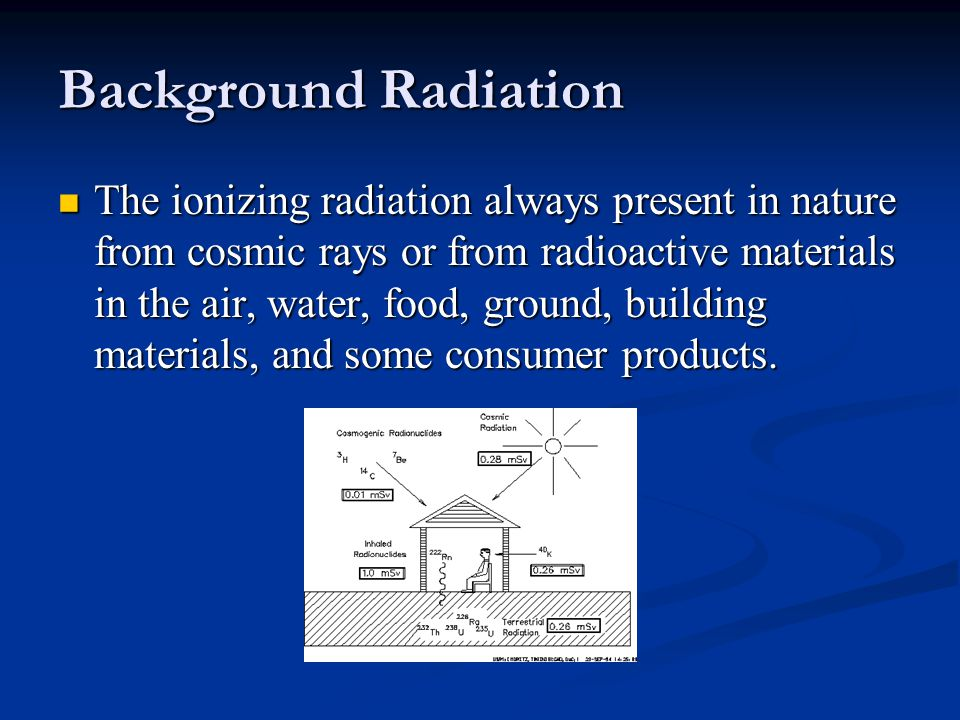 Nuclear Energy Energy released when the nucleus of an atom splits (fission), joins with another nucleus (fusion), or disintegrates (radiation).