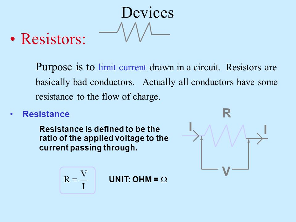 Lecture 12, CQ 1 At t=0 the switch is thrown from position b to position a in the circuit shown: The capacitor is initially uncharged.