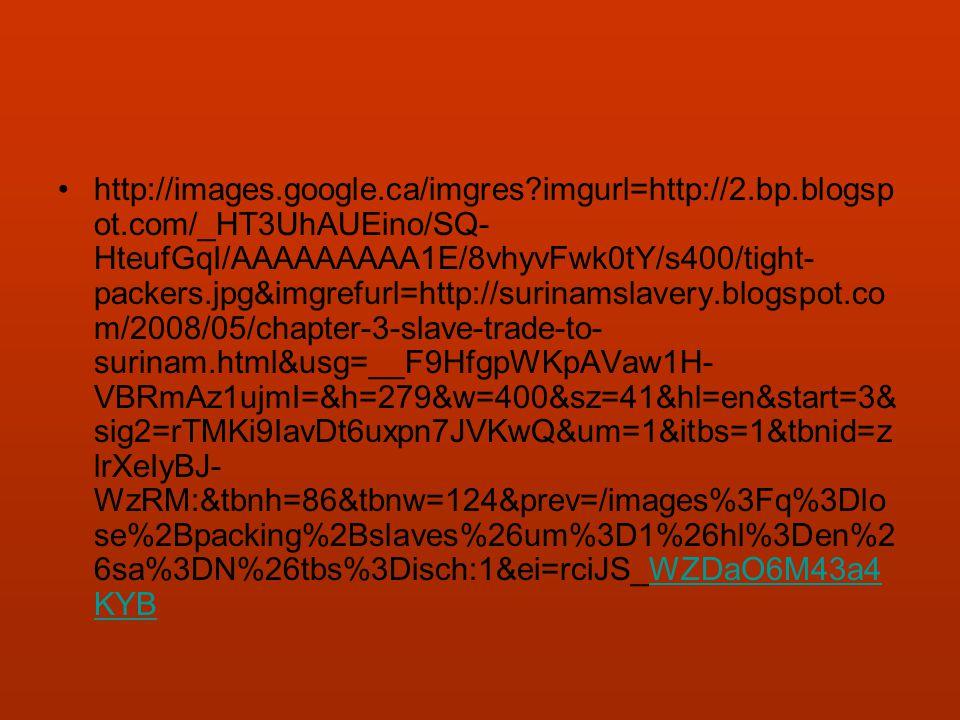 http://images.google.ca/imgres?imgurl=http://2.bp.blogsp ot.com/_HT3UhAUEino/SQ- HteufGqI/AAAAAAAAA1E/8vhyvFwk0tY/s400/tight- packers.jpg&imgrefurl=ht