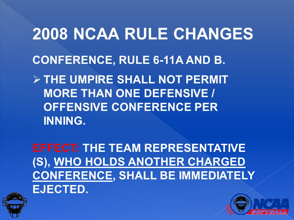 PITCHER SUBSTITUTIONS, RULE 8-5B (NEW 4).