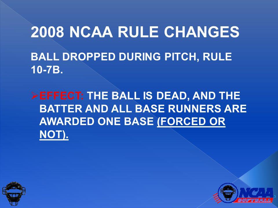 LOOK-BACK RULE, RULE 12-21A AND RULE 12-21C4, RULE 12-21A.