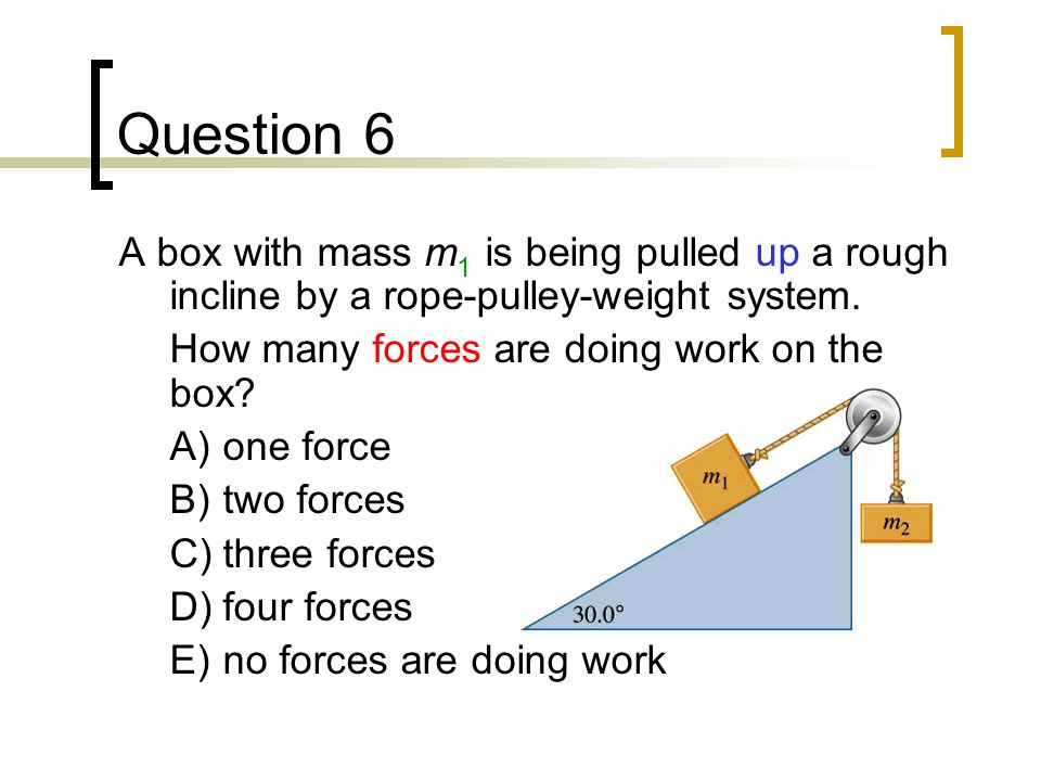 Question 7 A cart starts with velocity v and rolls up the path shown.