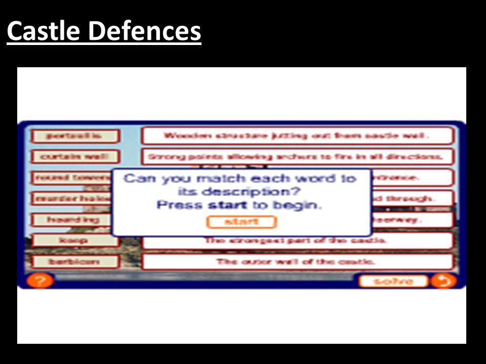 How did siege tactics change?