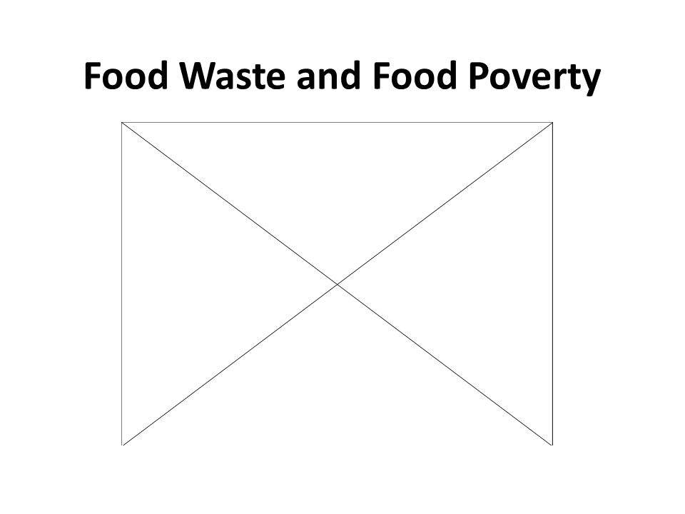 Facts about Food Waste Globally In September 2013 a UN report revealed that 1.3 billion tonnes of food were wasted globally each year causing £453 billions worth of damage to the environment.