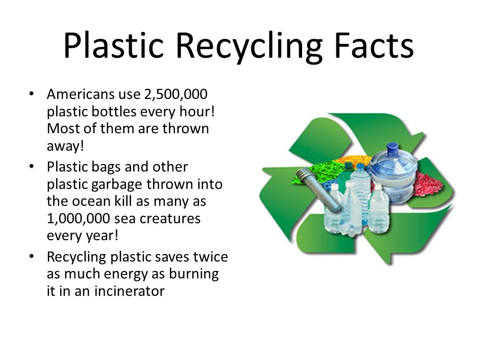 Glass Recycling Facts Every month we throw out enough glass bottles and jars to fill up a giant skyscraper.