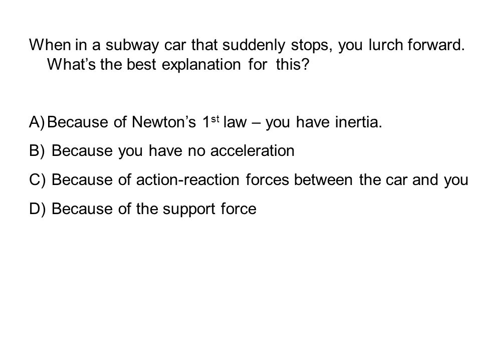 Two cars of mass m are move at equal speeds v towards each other.