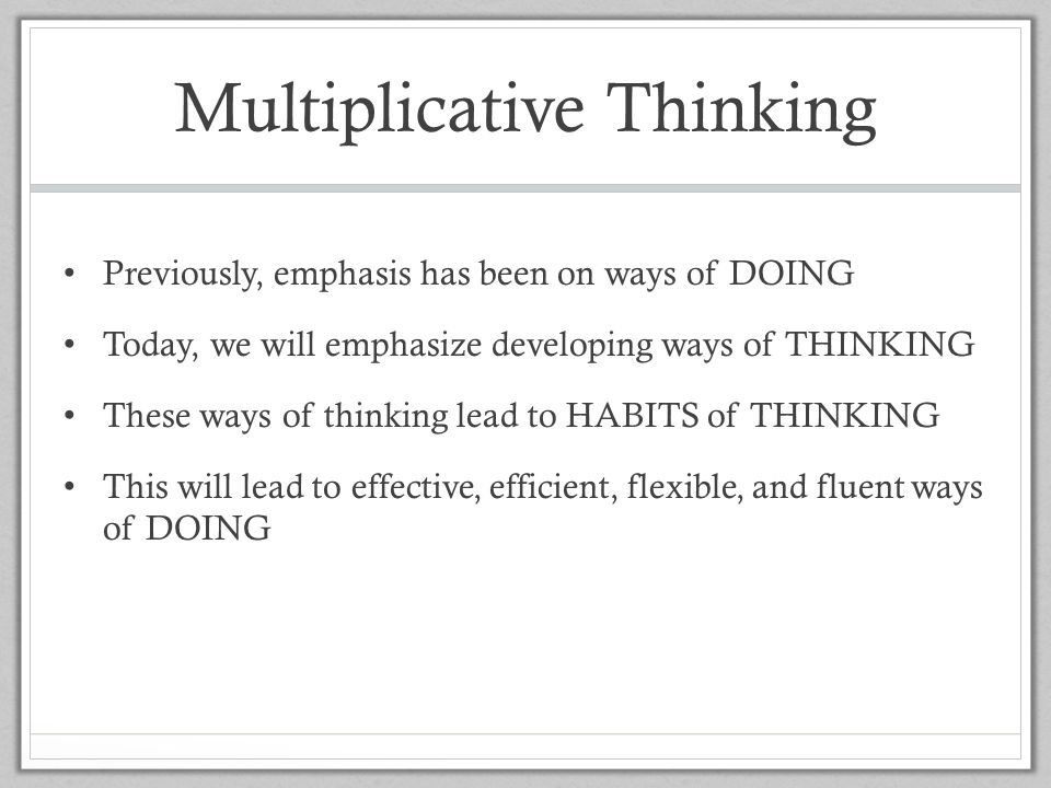 Measurement From Fractions and Multiplicative Reasoning, Thompson and Saldanha, 2003. (pdf p. 22)